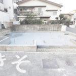 「きそ」~千里山デンタルクリニック~(現場探検記)